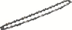 """Stihl Sägekette (3/8"""" LP, 1,3mm, 40TG, mit Sicherheitstreibglied, Halbmeißel) für Kettensäge"""