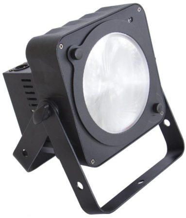 Afbeelding van Zwarte JB Systems JB-Systems COB Plano - Compact 36W RGB COB LED spot