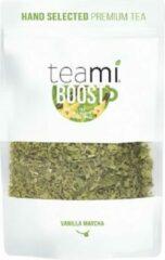 Teami Blends Teami Boost Tea Blend