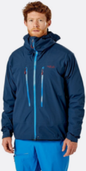 Rab Khroma Kinetic Jacket