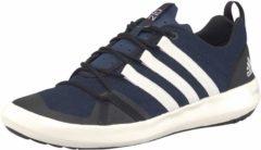 Adidas Performance Bootsschuh »Terrex CC Boat M«