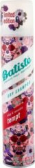 Batiste Dry Shampoo Batiste Tempt Droogshampoo - 200 ml