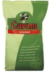 Cavom Compleet Adult Vlees - Hondenvoer - 20 kg - Hondenvoer