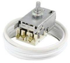 Liebherr Thermostat für Kühlschrank 615104400