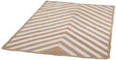 Teppich Coco miaVILLA Bunt