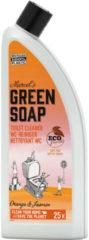 Marcel's Green Soap Marcel's groen Soap Toiletreiniger Sinaasappel & Jasmijn (750ml)