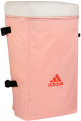 Roze Adidas VS3 Backpack
