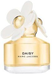 Marc Jacobs Damendüfte Daisy Eau de Toilette Spray 50 ml