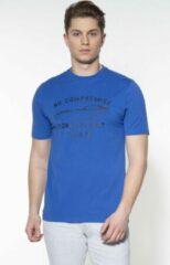 Donkervoort Heren T-shirt Maat XXL