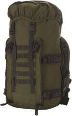 Groene Berghaus MMPS Centurio II 30ltr daypack
