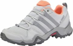 Adidas Performance Outdoorschuh »Terrex AX2 R W«