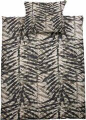 Stapelgoed Palm Leaves Dekbedovertrek 140 x 220 cm