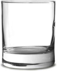 Transparante LUMINARC J4239/J3313,ISLANDE odlivka whisky 30 cl