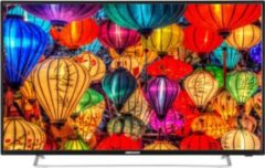 "MEDION® LIFE® S14304 TV, 108 cm (43""), inkl. Wandhalterung, Full HD, HD Triple Tuner, CI+"