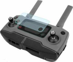 Zwarte Kenners 50CAL DJI Mavic 2 Controller - Screen protector - Bescherming tegen krassen