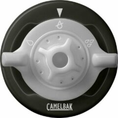 CamelBak Reign Cap - Drinkfles dop - Zwart (Black)