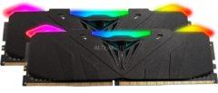 Patriot DIMM 16 GB DDR4-2666 Kit, Arbeitsspeicher