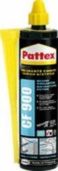 PATTEX PRO Pattex Chemisch Anker Pro CF900 300 ML