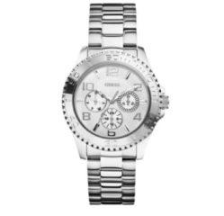Guess W0231L1 Dames Horloge
