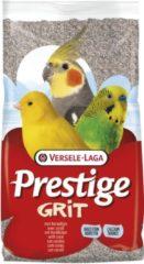 Versele-Laga Prestige Vogelgrit Met Koraaltjes - Vogelsupplement - 20 kg