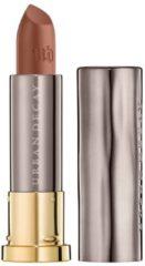 Urban Decay Lippen Lippenstift Vice Comfort Matte Lipstick 1993 3,40 g