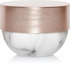 RITUALS The Ritual of Namasté Glow Radiance Anti-Aging dagcrème met lichte textuur - 50 ml