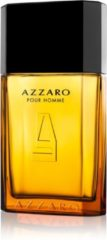 Azzaro Pour Homme 200 ml - Eau de Toilette - Herenparfum