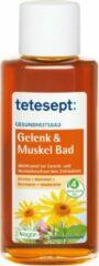 Tetesept badolie gezondheid Gewrichts- en spieren - Joint & Muscle Bath (125 ml)