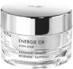 Eisenberg Anti-Aging Gesichtscreme 50.0 ml