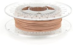 Bruine ColorFabb SPECIAL COPPERFILL 2.85 / 750