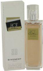 Givenchy Hot Couture Women - 50 ml - Eau de parfum