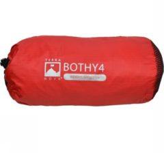 Rode Terra Nova Bothy 4 - Shelter tenten