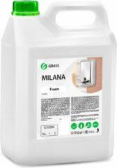 Grass Benelux Grass Milana Foam Handzeep - 5 Liter - Handzeep Navulling