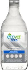 Ecover Afwasmiddel Zero (450ml)