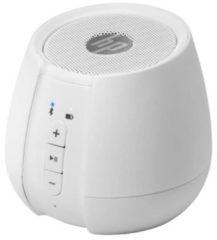 HP Inc HP S6500 - Lautsprecher - tragbar N5G10AA#ABB