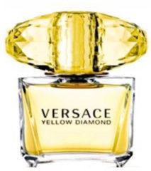 Damesparfum Yellow Diamond Versace EDT 50 ml