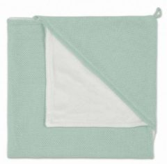 Baby's Only Baby's Only Omslagdoek Classic Mint
