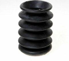 Algemeen Verlengstuk rubber voor afzuigkap 6130