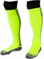 Gele Reece Australia Amaroo Socks Sportsokken - Maat 25-29