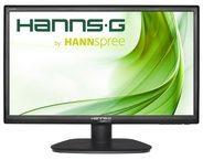 """Hannspree HANNS.G HL225PPB - LED-Monitor - Full HD (1080p) - 54.61 cm (21.5"""")"""