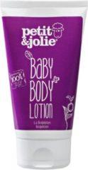 Petit & Jolie Petit&Jolie Baby - 150 ml - Bodylotion