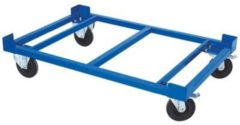 BRB-Lagertechnik BRB 50236 Rahmenroller 500 kg
