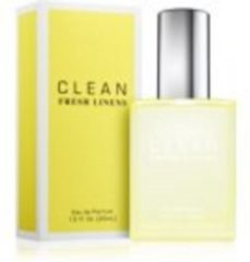 Clean Fresh Linens 2020 Eau De Parfum 60 ml