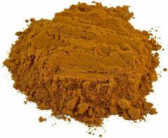 Merkloos / Sans marque Kerrie Bengaals zonder zout - Zak 1 kilo