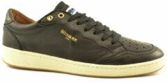 Zwarte Blauer 9SMurray01/lea