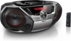 Philips AZ700T/12 draagbare radio
