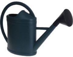 Basic Gieter 11 Liter - Groen
