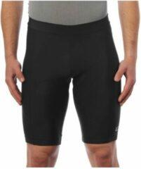 Giro Fietsbroek - Maat XL - Mannen - zwart