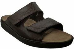 Mobils by Mephisto Slippers James Bruin 47
