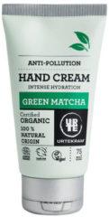 Urtekram UK1000112 handcrème Vrouwen 75 ml